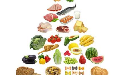 哪些人不适合轻断食减肥 轻断食减肥食物推荐