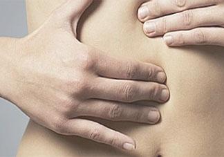 肠气太重对B超有什么影响 肠气太严重该怎么调理