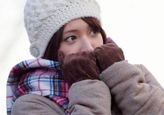 冬天膝盖很怕冷是什么原因 穿厚裤子膝盖还是冷怎么办