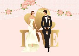 一辈子不结婚会面临哪些困难 选择一辈子不结婚要做好什么准备