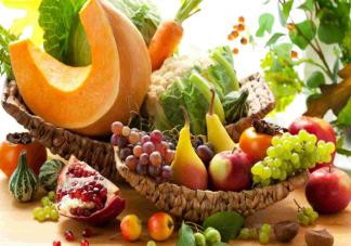 月子里哪些水果不能吃 月子期间吃水果要注意什么