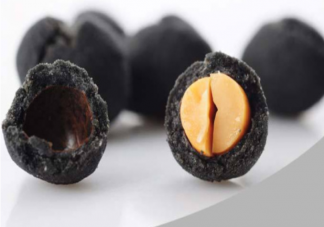 吃竹炭食品可以排毒吗 竹炭食品吃多了对健康有什么危害