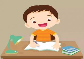 孩子的自律真的要靠家长逼出来吗 如何才能让孩子做到自律