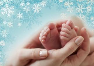 宝宝长冻疮用什么药物好 宝宝得了冻疮怎么护理