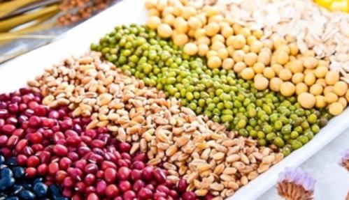 春节乘坐飞机哪种食物要少食用 蚂蚁庄园12月31日答案