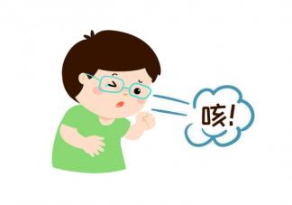 孩子咳不出痰的原因是什么 宝宝痰多不会吐怎么做好家庭护理