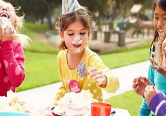 内向慢热的孩子怎么交朋友 孩子内向一定是不好吗