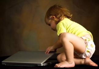 孩子不及时穿小内裤会有什么危害 如何让孩子愉快地接受穿小内内