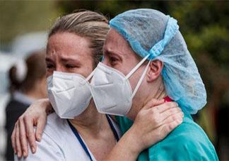 全球逾40个国家和地区现变异病毒是怎么回事 变异新冠病毒带来了哪些影响