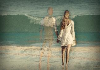男女分手后多久能释怀 男性分手后的普遍心理变化是怎样的