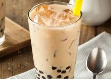 长期喝奶茶有什么危害案例 长期喝奶茶对身体的影响