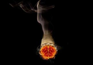 戒烟贴真的能帮助戒烟吗 戒烟贴的副作用有什么