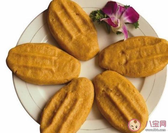 2021石家庄最著名的美食是哪些 石家庄必吃的美食小吃盘点