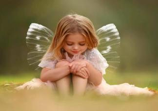 乖孩子教育好吗 为什么越乖的孩子长大后心理问题越多