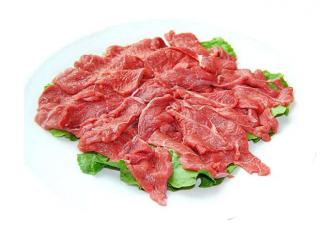 为什么冬天吃羊肉能御寒暖身 冬天吃羊肉会上火吗
