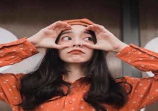 女人幽默会消减性感吗 女人幽默会吸引异性吗