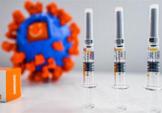 接种了新冠疫苗的人还有传染性吗 不能打新冠疫苗的人怎么办