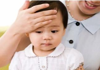 2021年疫情期间如何做好宝宝的防护工作 疫情期间宝宝发烧了怎么办