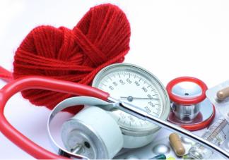 高血压患者达到什么标准可以接种新冠疫苗 居家隔离如何管理好血压