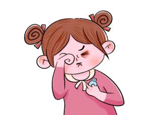 孩子得了暖气病有什么症状表现 冬天怎么避免宝宝患上暖气病