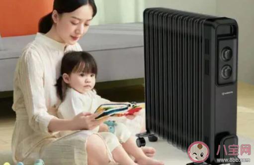 电油汀哪个牌子质量好 电油汀取暖器怎么选择