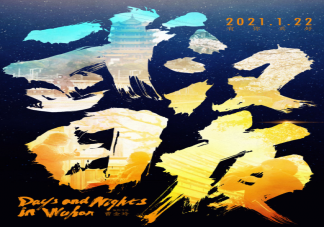 电影《武汉日夜》是取材真实抗疫事件吗 《武汉日夜》讲述了什么故事