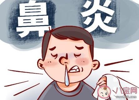 鼻炎患者能接种新冠疫苗吗 鼻炎严重期可以接种吗
