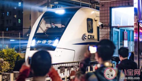 2021广东外地人返乡要隔离吗 春节返乡要核酸检测证明吗