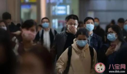 北京回湖北需要隔离吗 回湖北需要核酸检测证明吗