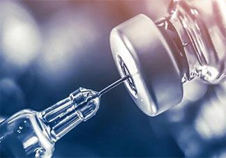 属于鼻炎患者能否接种新冠疫苗 有过敏性鼻炎可以打新冠疫苗吗