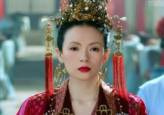 上阳赋王儇是怎么喜欢萧綦的 上阳赋王儇和萧綦最后结局是什么