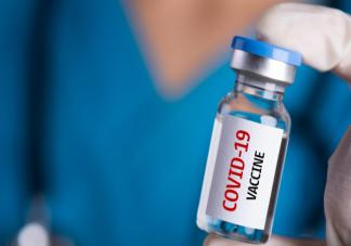 新冠疫苗和HPV疫苗接种要间隔多久 为什么不建议同时接种