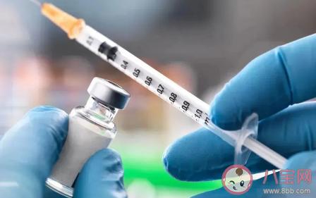 新冠疫苗可以合并为一针接种吗 新冠疫苗要打几针