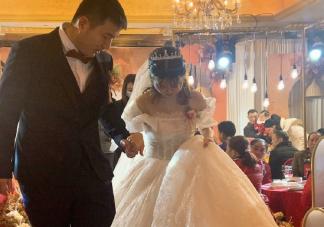 高中同学结婚发朋友圈祝福语大全 同学结婚心情感慨句子