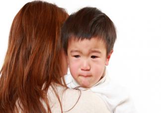 吼孩子会影响孩子智力吗 怎么用非暴力沟通和孩子对话