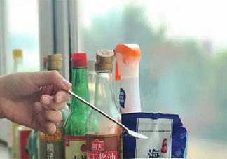 低盐能否成为健康新风口 低盐对身体有哪些好处