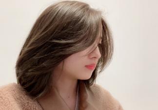 新年染头晒朋友圈文案 过年换新发型了心情感言