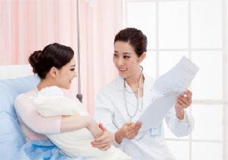 哪些因素会影响家庭生育 生孩子受到哪些条件影响