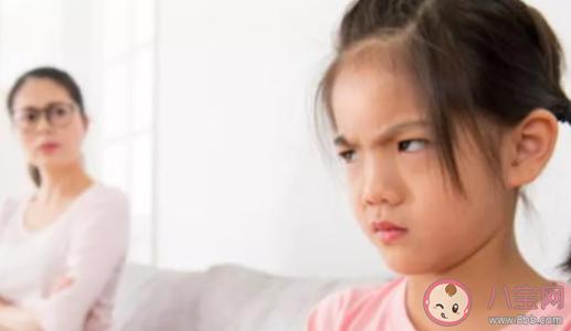 父母喜欢鸡娃式教育原因是什么 鸡娃教育对孩子的影响