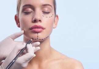 面部注射过生长因子可以做拉皮吗 做拉皮手术前要了解清楚什么问题