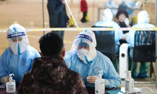农村返乡人员为什么要14天居家健康监测 返乡人员如何划定