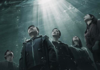 《断桥》电影王俊凯饰演是什么 断桥讲述的剧情是什么