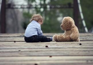 孩子边缘化人格是什么意思 边缘性人格障碍的表现