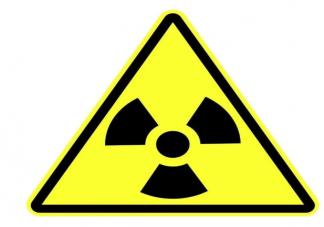 关于核辐射的谣言真相知识科普 生活中会接触到核辐射吗