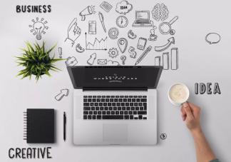 大学生要创业吗 大学生创业要具备什么能力