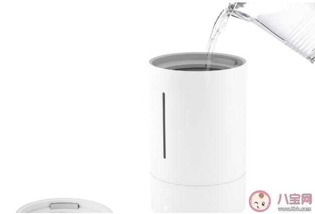 【多万西】加湿器使用不当或致肺部损伤是怎么回事 使用加湿器注意事项