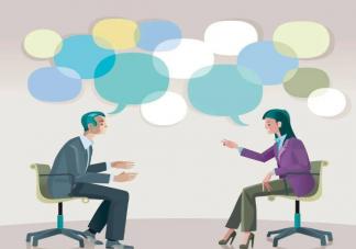 让人充满魅力的10大说话技巧 怎么提升内向者的说话能力