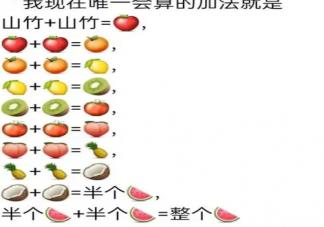 合成大西瓜游戏在哪里可以玩 合成大西瓜游戏规则小技巧