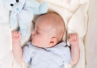 失眠睡眠障碍会对身体造成什么伤害 为什么会莫名的失眠