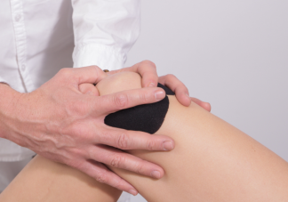 寒冷天气怎么护理好膝关节 锻炼膝关节的动作方法